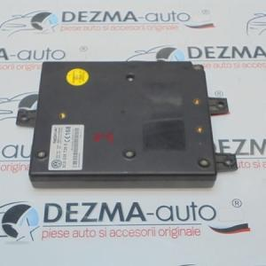 Modul bluetooth 3C0035729E, Vw Golf 5 Plus 2.0tdi, AZV