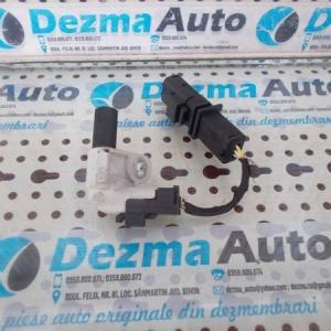 Senzor ax came Peugeot 307 SW, 962855980