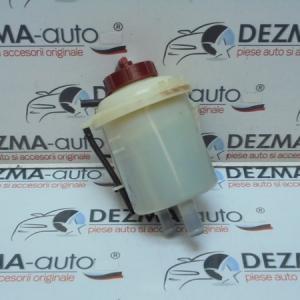 Vas lichid servo directie, 46767469, Fiat Doblo Cargo (223) 1.3M-Jet (id:140586)