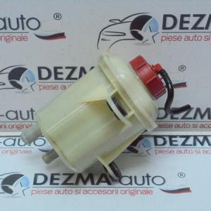Vas lichid servo directie, 46767469, Fiat Doblo Cargo (223) 1.9jtd (id:187276)