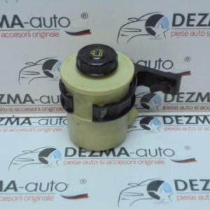 Vas lichid servo directie, 7700795347, Dacia Sandero, 1.2B (id:197672)