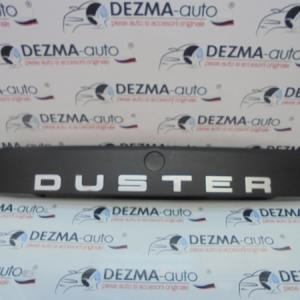 Ornament portbagaj 848105804R, Dacia Duster (id:247014)