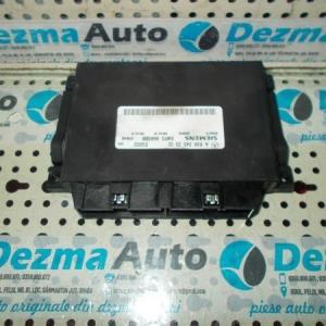 Calculator cutie de viteza Mercedes clasa C, 2.7cdi, A0305452332