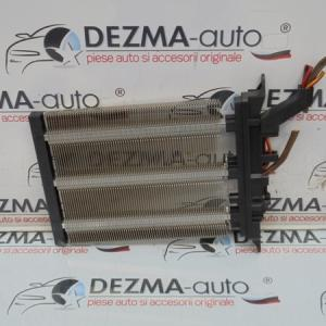 Rezistenta electrica bord 1K0963235F, Vw Golf 5 Variant (1K5) 1.9tdi (id:245572)