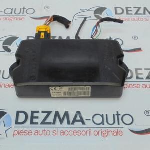 Modul bluetooth, 8200624041, Renault Laguna 3 (id:248433)
