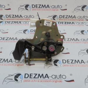 Cautator cutie viteza, 1S7R-7201-AE, Ford Mondeo 3 (B5Y) 2.0tdci (id:249587)