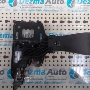 Inchizatoare capota Opel  Insignia Sedan, GM8T0823480