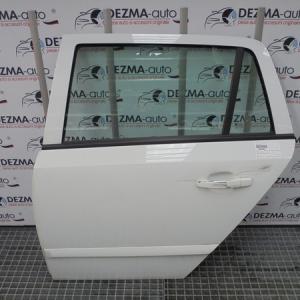 Usa stanga spate, Opel Astra H combi (id:250001)