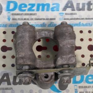 Suport planetara Opel Zafira B, 1.7dtr, 643958655