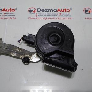 Claxon, Audi A3 Sportback (8VA) (id:292374)