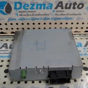 Receptor radio navigator Opel Insignia Combi, 2.0cdti, GM13319590