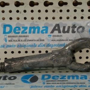 Cui remorcare Opel Insignia Combi, 2.0cdti