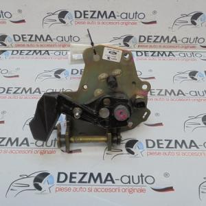 Cautator cutie viteza, 1S7R-7201-AE, Ford Mondeo 3 combi, 2.0tdci