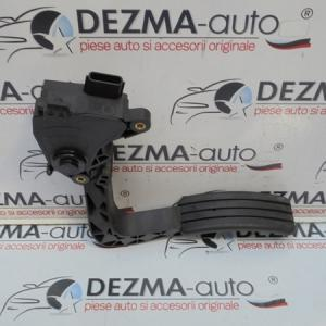 Senzor pedala acceleratie, 180100010R, Renault Fluence 1.5dci