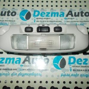 Lampa plafon 2S7T-15K609-CB, Ford Focus 2 sedan, 2005-2011