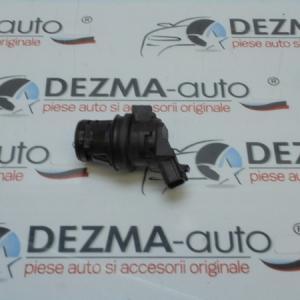 Motoras vas strop gel, 860310-9120, Mazda 3 (BK) (id:253099)