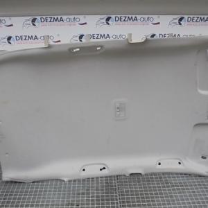 Tapiterie plafon, Mazda 3 (BK)