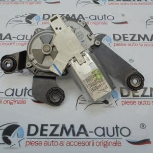 Motoras stergator haion, 9637158780, Peugeot 307 (3A/C) (id:253769)