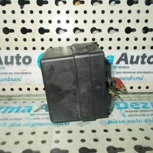Modul resetare airbag Ford Fiesta 5, 2S6T-14A076-BA