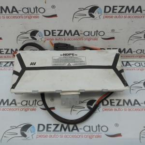 Airbag pasager, 9655674780, Peugeot 307 SW