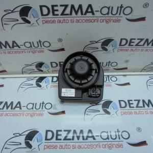 Sirena alarma, 838315214, Bmw 3 Compact (E46) (id:163703)