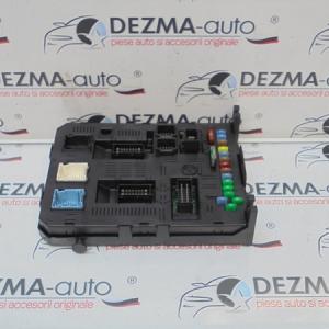 Modul bsi, 9660105680, Peugeot 307 Break (3E) 1.6hdi
