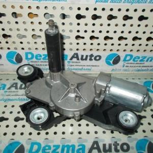 Motoras stergator haion Ford Focus 2 (DA) 3M51-M7K441-AF