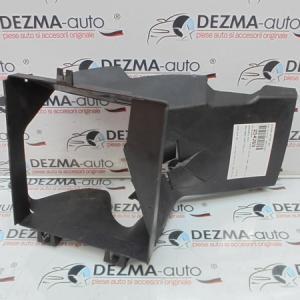 Difuzor captare aer, 3B0121467C, Vw Passat Variant (3B6) (id:254269)