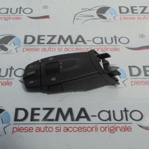 Maneta comenzi radio cd, 6J0959441, Seat Ibiza 5 (6J5) (id:254449)