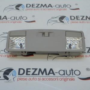 Lampa plafon, Mazda 3 sedan (BK)
