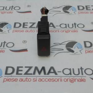 Buton avarie, BP4K664HO, Mazda 3 sedan (BK)