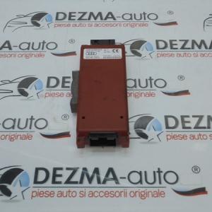 Modul telefon, 8D0862335B, Vw Passat (3B3)