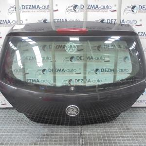 Haion cu luneta, Opel Astra H (id:255818)