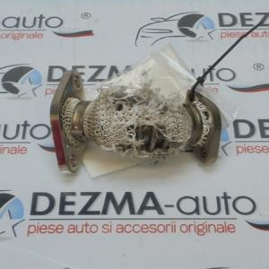 Conducta gaze 059131525AF, Audi A4 (8E, B7) 2.7tdi, BPP