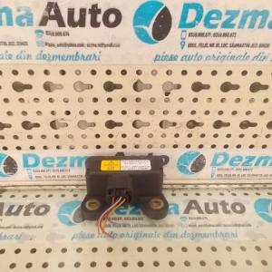 Senzor esp Ford Focus 2, 1.8tdci, 101701-06483