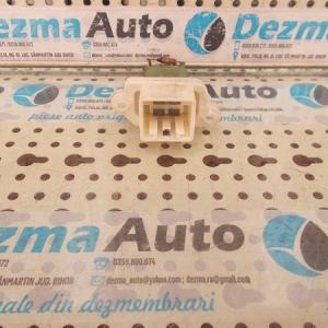 Releu ventilator Ford Focus 2 1.8tdci