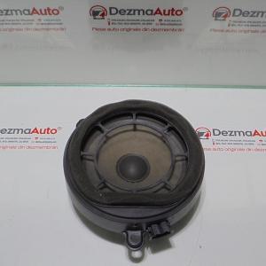 Boxa spate A2038201500, Mercedes Clasa C (W203) (id:286144)