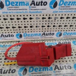 Borna baterie cu sigurante Ford Fiesta 6