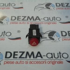Buton avarie, 6L2953235A, Seat Ibiza 4 (6L1) (id:257726)