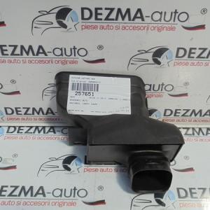 Difuzor captare aer, 6Q0905971F, Audi A3 (8L1), 1.9tdi, ASZ