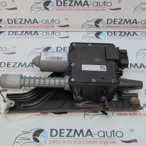 Motoras frana de mana, GM13310023, Opel Insignia sedan, 2.0cdti