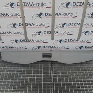 Rulou portbagaj cu rulou despartitor, 7027396, Bmw 3 (E46)