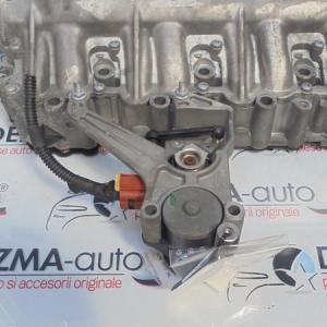 Motoras galerie admisie, GM55205127, Opel Zafira B (A05) 1.9cdti (id:259349)