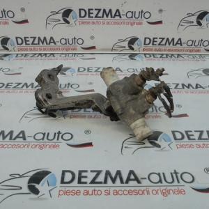 Preincalzitor apa 8200044922, Renault Kangoo, 1.5dci (id:259802)