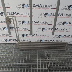 Radiator racire lichid cutie viteza 7L0317021, Vw Touareg (7LA, 7L6) 2.5tdi, BAC