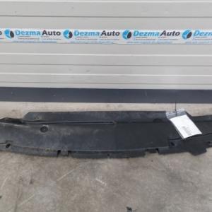8200152587 capac protectie panou frontal Nissan Kubistar