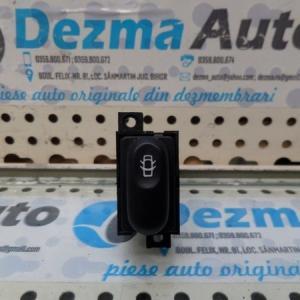 7700845435 buton inchidere centralizata Nissan Kubistar 1.5dci
