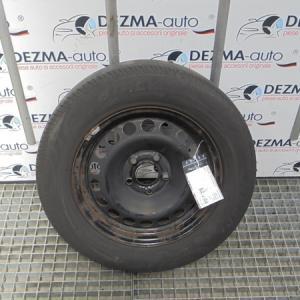 Janta tabla, Opel Astra H combi, (id:261388)