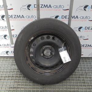 Janta tabla, Opel Astra H combi, (id:261397)