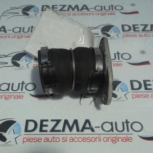 Furtun intercooler 9689085480, Citroen C4 coupe (LA) 1.6hdi